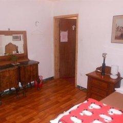 Отель Bed And Venice Венеция удобства в номере