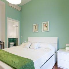 Отель Rental In Rome Circo Massimo 1 комната для гостей фото 2