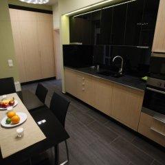 Отель Dfive Apartments - Splendor Венгрия, Будапешт - отзывы, цены и фото номеров - забронировать отель Dfive Apartments - Splendor онлайн фото 3