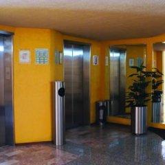 Отель Palace Мексика, Мехико - отзывы, цены и фото номеров - забронировать отель Palace онлайн интерьер отеля фото 2