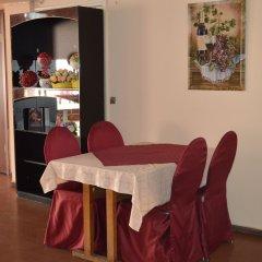 Гостиница Узкое Москва в номере фото 2