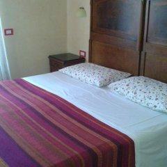 Отель La Zoca Di Strii Скиньяно комната для гостей фото 5