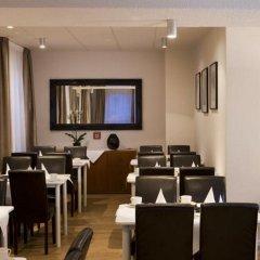 Отель City Inn Leipzig Лейпциг помещение для мероприятий фото 2