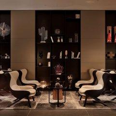 Отель Park Plaza Riverbank London Великобритания, Лондон - 4 отзыва об отеле, цены и фото номеров - забронировать отель Park Plaza Riverbank London онлайн фото 11