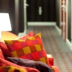 Отель Finn Финляндия, Хельсинки - - забронировать отель Finn, цены и фото номеров балкон