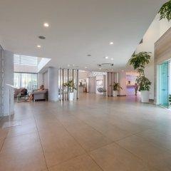 Отель Tasia Maris Sands (Adults Only) интерьер отеля фото 2