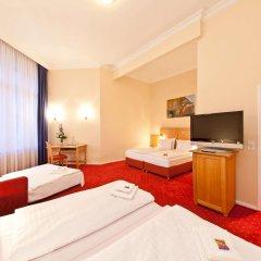Отель Novum Hotel Gates Berlin Charlottenburg Германия, Берлин - 13 отзывов об отеле, цены и фото номеров - забронировать отель Novum Hotel Gates Berlin Charlottenburg онлайн удобства в номере