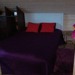 Отель Arturas Quest House Литва, Вильнюс - отзывы, цены и фото номеров - забронировать отель Arturas Quest House онлайн помещение для мероприятий