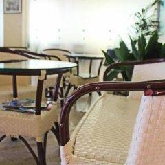 Hotel Colombo Римини детские мероприятия