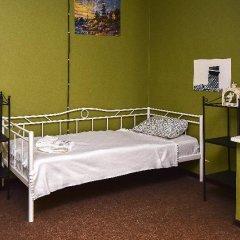 Отель Жилое помещение Мир на Невском Стандартный номер фото 9