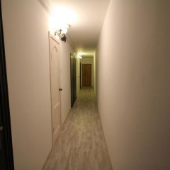 Мини-отель Angelio-M House