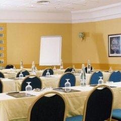 Отель Madrid Gran Vía 25, managed by Meliá Испания, Мадрид - 8 отзывов об отеле, цены и фото номеров - забронировать отель Madrid Gran Vía 25, managed by Meliá онлайн помещение для мероприятий фото 2