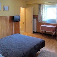 Hotel Kuhn Терлано комната для гостей фото 3