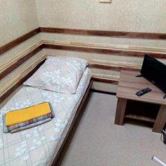 Гостиница Хостел Loft в Перми 1 отзыв об отеле, цены и фото номеров - забронировать гостиницу Хостел Loft онлайн Пермь сауна