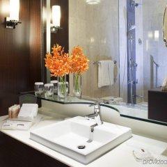 Отель Holiday Inn Singapore Orchard City Centre ванная