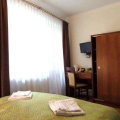 Отель Willa Maura комната для гостей фото 5