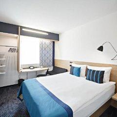 Отель Bon Минск комната для гостей фото 2