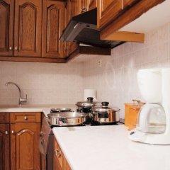 Отель Reggina's zante house Греция, Закинф - отзывы, цены и фото номеров - забронировать отель Reggina's zante house онлайн фото 9