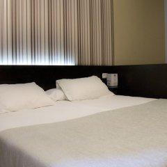 Отель Aparthotel Zenit Hall 88 комната для гостей фото 4