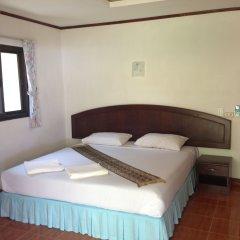 Отель Noble House Beach Resort комната для гостей фото 3