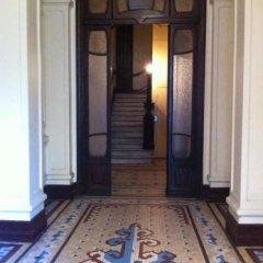 Отель Maison Bonfils фото 5