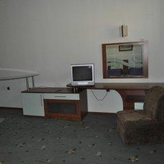 Hotel Maxim Правец удобства в номере