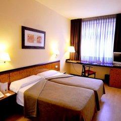 Hotel Glories 3* Стандартный номер с разными типами кроватей фото 24