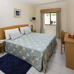 Отель Cheerfulway Clube Brisamar комната для гостей