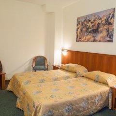 Hotel Palazzo Benci комната для гостей фото 2