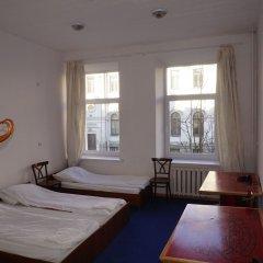 Отель Budget Central Литва, Вильнюс - отзывы, цены и фото номеров - забронировать отель Budget Central онлайн детские мероприятия фото 2