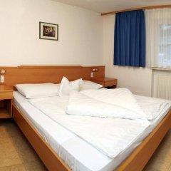 Отель Residence Sonneck Монклассико комната для гостей фото 4
