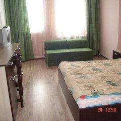 Отель Guest House Rusalka удобства в номере