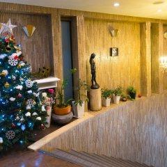 Отель Tokyo Plaza Hotel Япония, Токио - отзывы, цены и фото номеров - забронировать отель Tokyo Plaza Hotel онлайн фото 3
