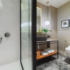 Отель H10 Palacio Colomera ванная