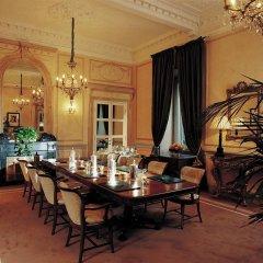 Hotel Eden - Dorchester Collection фото 6