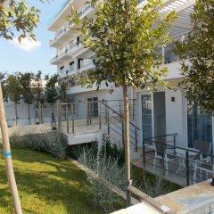 Отель Mare Албания, Ксамил - отзывы, цены и фото номеров - забронировать отель Mare онлайн фото 2