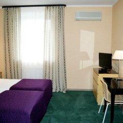 Гостиница Kora-VIP Шереметьево удобства в номере фото 2