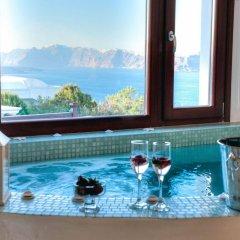 Отель William's Houses Греция, Остров Санторини - отзывы, цены и фото номеров - забронировать отель William's Houses онлайн спа фото 2