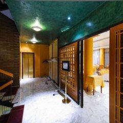 Admiral Art Hotel Римини спа фото 2