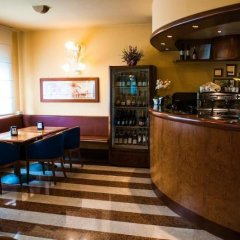 Отель Da Porto Италия, Виченца - отзывы, цены и фото номеров - забронировать отель Da Porto онлайн гостиничный бар
