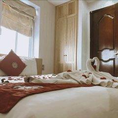 Hanoi Central Park Hotel детские мероприятия фото 2