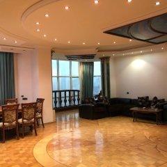 Отель Best View с террасой Азербайджан, Баку - отзывы, цены и фото номеров - забронировать отель Best View с террасой онлайн фото 8