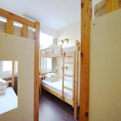 Отель Shanghai Nanjing Road Youth Hostel Китай, Шанхай - отзывы, цены и фото номеров - забронировать отель Shanghai Nanjing Road Youth Hostel онлайн детские мероприятия фото 2
