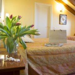 Отель San Gottardo Италия, Вербания - отзывы, цены и фото номеров - забронировать отель San Gottardo онлайн комната для гостей фото 2