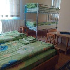 Konyarskata Kashta Hotel Боровец фото 11