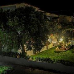 Отель Kapsohora Inn Hotel Греция, Пефкохори - отзывы, цены и фото номеров - забронировать отель Kapsohora Inn Hotel онлайн