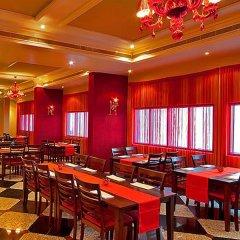 Coral Oriental Dubai Hotel фото 2
