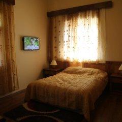 Osmanli Marco Pasha Hotel Турция, Мерсин - отзывы, цены и фото номеров - забронировать отель Osmanli Marco Pasha Hotel онлайн комната для гостей фото 5