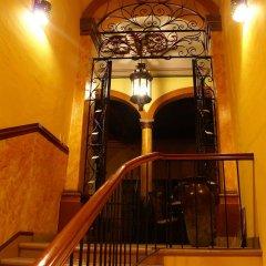 Casa Alebrijes Gay Hotel Гвадалахара гостиничный бар