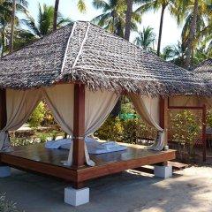 Отель Amara Ocean Resort фото 9